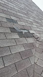 Top 10 FAQ Questions on Roofing Insurance Claims