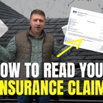 How to Read Your Insurance Claim