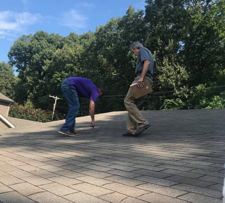 Benefits of Having a Roofing Professional for Insurance Claims