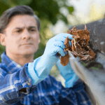 How To Get Your Roof Ready For Spring