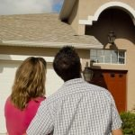 Roof Inspection Guide When Buying a House