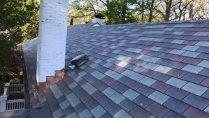 How Much Does a New Memphis Roof Cost?