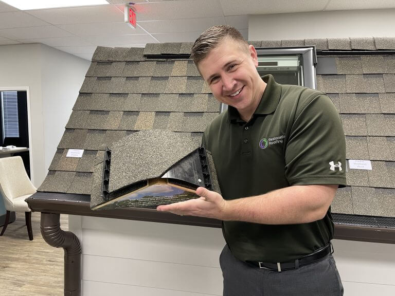 Why Your Home Needs Proper Attic Ventilation