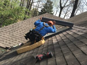 5 Signs That You Need to Replace Your Skylight