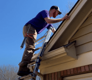 Memphis Roof Inspection: What to Expect