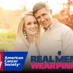 Restoration Roofing Joins the Fight Against Breast Cancer